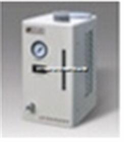 SPN-300A實驗室色譜儀氮氣發生器