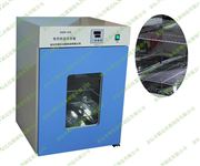 DHP-420電熱恒溫培養箱\DHP-500電熱恒溫培養箱