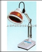 TDP电磁波治疗器(普通型)