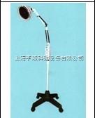 CQ-29TDP电磁波治疗器(普通型)