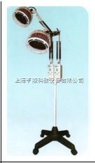 CQ-31TDP电磁波治疗器(普通型)