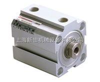 RM/92032/M/40诺冠RM/92032/M/25短行程气缸,GORGREN M/50132/5夹紧气缸