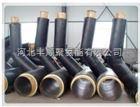 丰顺销售高密度聚氨酯保温管,预制直埋保温管,聚氨酯防腐保温管价格