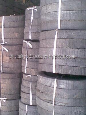 木托-空调垫木空调支撑块厂家