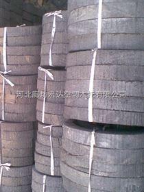管道木托,木支架质量可靠厂家