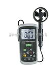 DT-620系列 专业风速风量风温测试仪