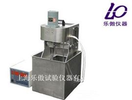 ZSY-1電動數顯低溫柔度試驗儀
