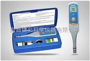 三信SX610笔式pH计