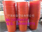 M-280L280L塑料调浆桶 染织厂专用打浆桶