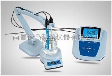 上海三信MP523-03 钙离子浓度计