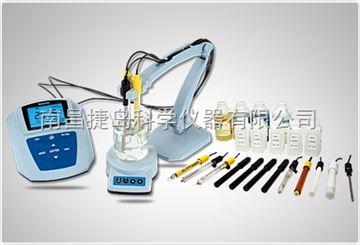 上海三信MP523-09 铜离子浓度计