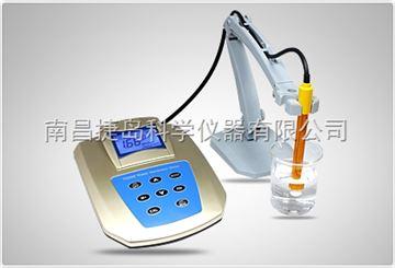 上海三信YD200型实验室水质硬度仪