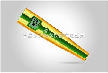 上海三信5031 TDS计