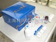 绵羊IL-2 ELISA试剂盒