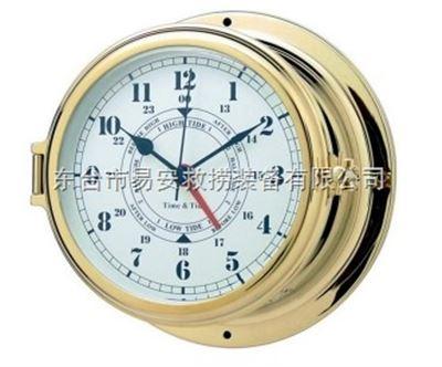 GL195-TTapp海潮钟