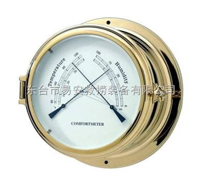 GL195-THapp温湿度计