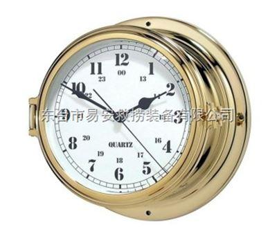 GL195-C1app标准石英钟