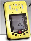M40 便携气体检测仪