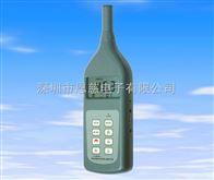 SL-5868P原装正品SL-5868P多功能声级计SL-5868P声级计/分贝仪 供应兰泰