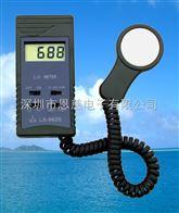 正品兰泰LX-9626照度计 数字照度计LX-9626光度表/照度表 现货