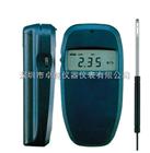 MODEL 6004日本加野麦克斯KANOMAX热式风速计(升级型号为6006)