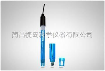 上海三信200-C塑壳pH复合电极