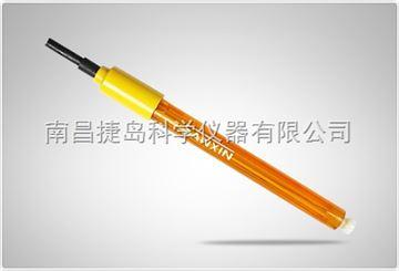 上海三信601水硬度復合電極