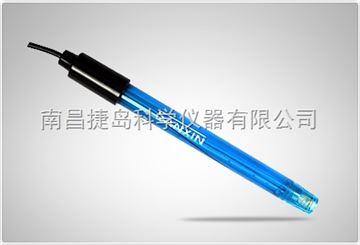 CA501鈣離子電極