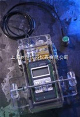 美国DAKOTA水下测厚仪UMX/MX3