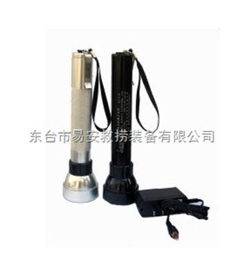 dF-2充電式防爆手電筒