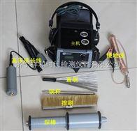DJ-6H在线检测管道内防腐层检漏仪