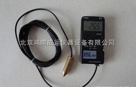 TM801油罐测温仪/油罐温度采集处理器