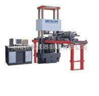 YAW-5000微机控制电液伺服压剪试验机