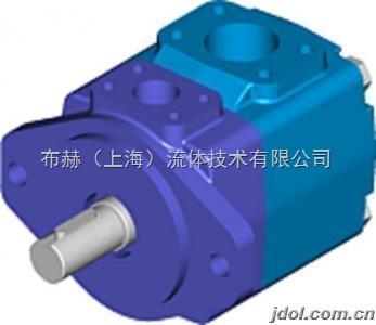 PV7-17/16-20REMCO-16泵