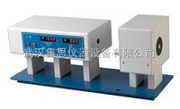 SH10-WGT-S透光率雾度测定仪