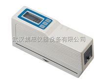 SH10-WGG-60光泽度仪/白度仪