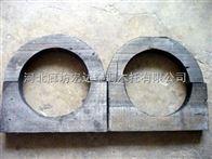 空调水管木托、管托、木座厂家
