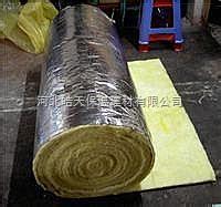 防火保温玻璃棉价格, 河北玻璃棉生产厂家