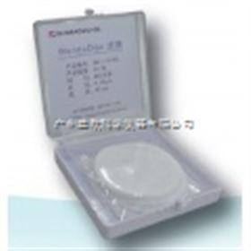 岛津GL-WondaDisc滤膜
