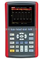 UTD1025CL優利德UTD1025CL手持式數字存儲示波器