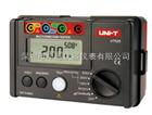 多功能电气测试仪 UT526