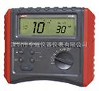 漏电保护开关测试仪 UT586