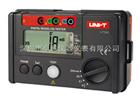 漏电保护开关测试仪 UT581
