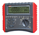 电气综合测试仪 UT592