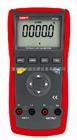电压电流校准仪 UT712