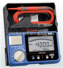 绝缘电阻表IR4056