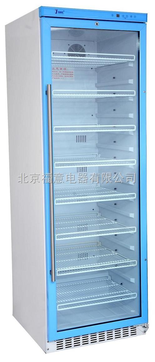 智能工业恒温冷藏柜