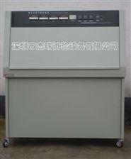 山西荧光紫外灯加速老化试验箱