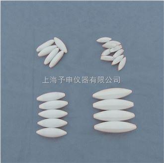 上海免费官方茄子视频董你更多橄欖形四氟磁力攪拌子