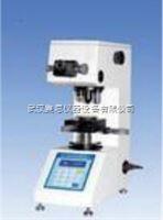 KSN10-HV-1000显微维氏硬度计